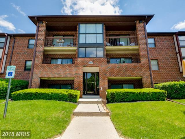 17 Juliet Lane #303, Baltimore, MD 21236 (#BC10248342) :: Advance Realty Bel Air, Inc