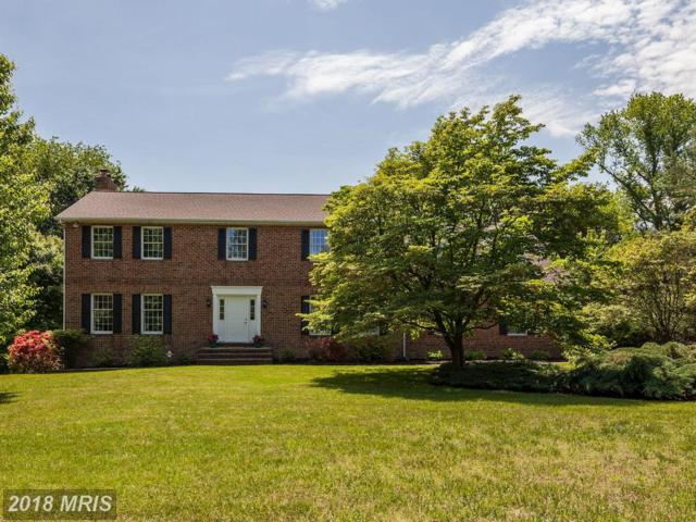 4017 Manor Oaks Road, Phoenix, MD 21131 (#BC10248446) :: Town & Country Real Estate