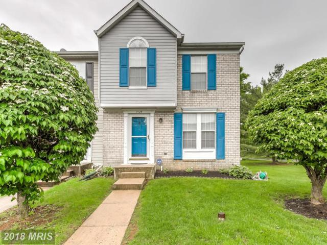 7124 Pahls Farm Way, Baltimore, MD 21208 (#BC10249743) :: ExecuHome Realty