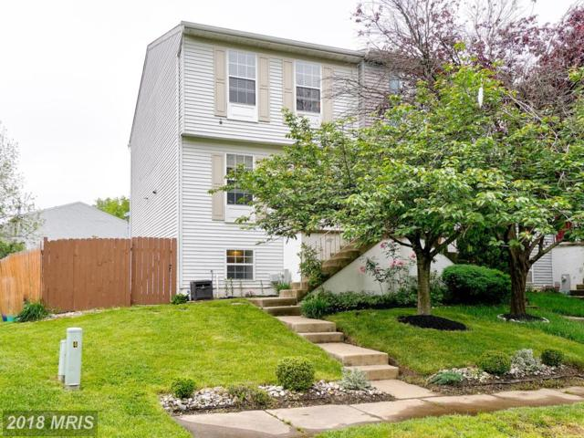 3902 Tidewood Road, Baltimore, MD 21220 (#BC10249804) :: Town & Country Real Estate