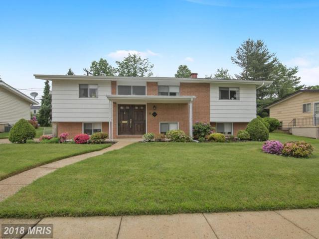 7504 Shelowood Road, Baltimore, MD 21208 (#BC10249864) :: Town & Country Real Estate