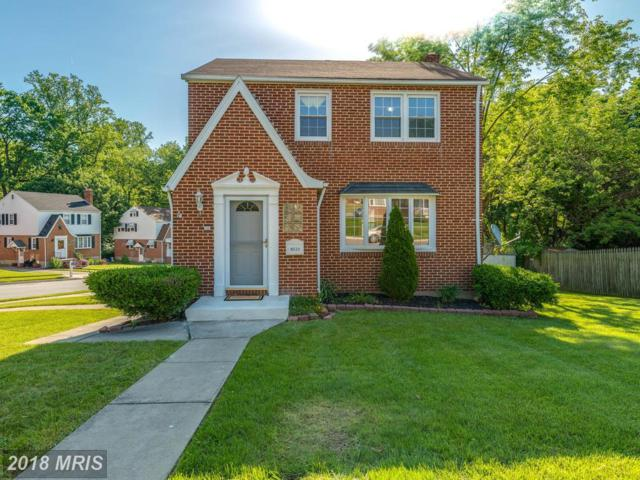 8223 Analee Avenue, Baltimore, MD 21237 (#BC10251293) :: The Gus Anthony Team