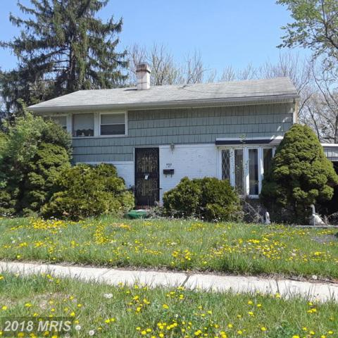 1032 Kenilworth Drive, Towson, MD 21204 (#BC10251740) :: The Dailey Group