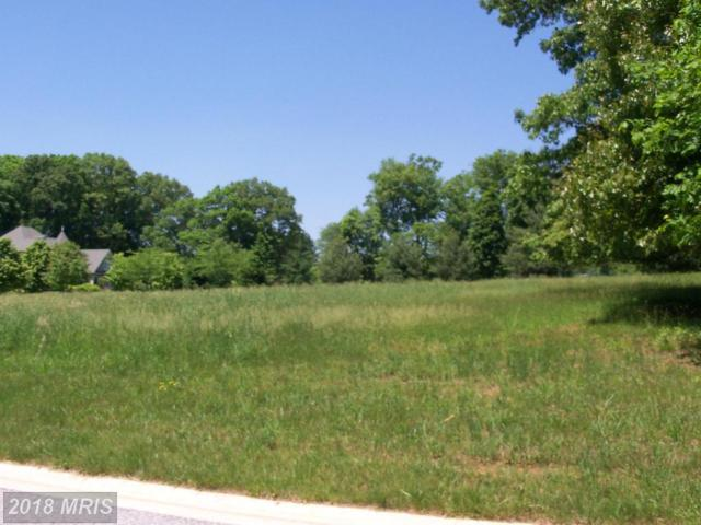 10 Farm Meadow Court, Freeland, MD 21053 (#BC10252020) :: Eric Stewart Group