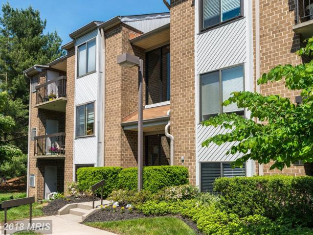 3 Glenamoy Road #202, Lutherville Timonium, MD 21093 (#BC10252981) :: The Dailey Group