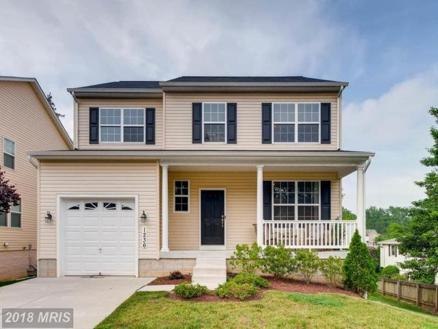 1236 Limit Avenue, Idlewylde, MD 21239 (#BC10255171) :: AJ Team Realty