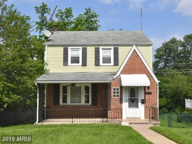 6215 Marglenn Avenue, Baltimore, MD 21206 (#BC10258687) :: The Gus Anthony Team