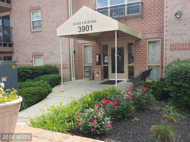 3901 Darleigh Road F, Baltimore, MD 21236 (#BC10263737) :: RE/MAX Executives