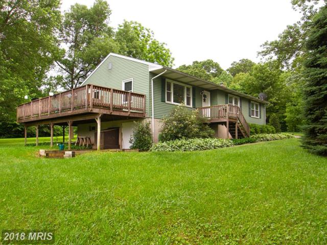 17521 Troyer Road, Monkton, MD 21111 (#BC10264083) :: The Gus Anthony Team