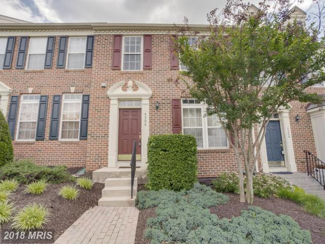9306 Indian Trail Way, Perry Hall, MD 21128 (#BC10264424) :: Pearson Smith Realty