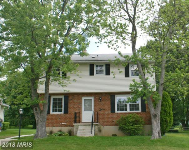 3404 Lambros Road, Baltimore, MD 21234 (#BC10264501) :: Wilson Realty Group