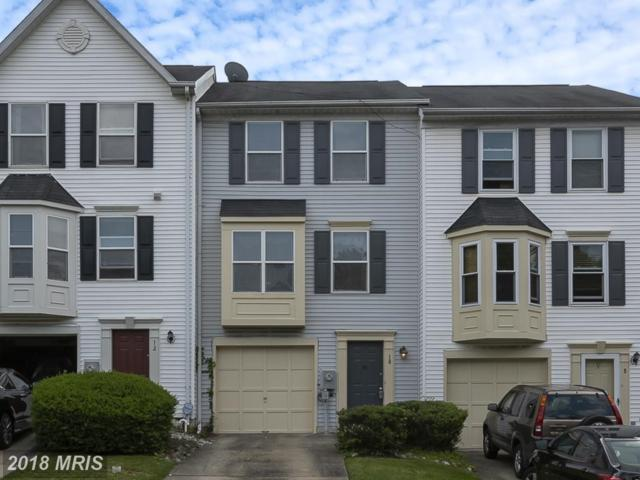 10 Tollington Court, Baltimore, MD 21227 (#BC10264517) :: Provident Real Estate
