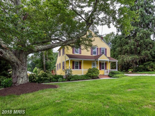3002 Shepperd Road, Monkton, MD 21111 (#BC10264550) :: The Gus Anthony Team