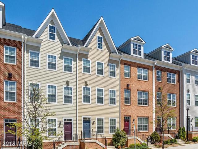 13 Gardenside Place, Towson, MD 21286 (#BC10266984) :: The Miller Team
