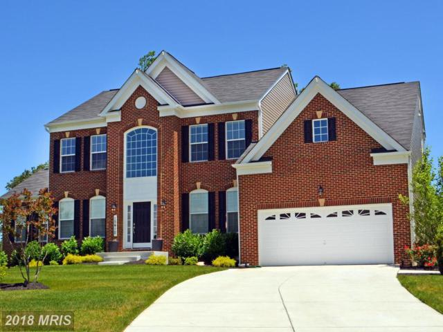 12206-B Fischer, Kingsville, MD 21087 (#BC10267931) :: Tessier Real Estate