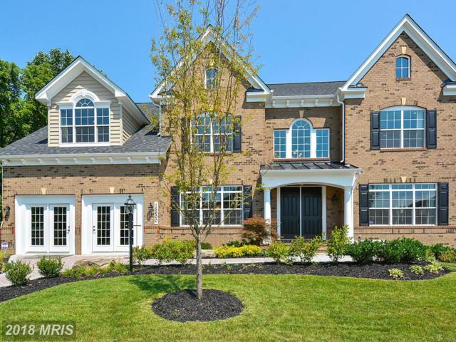 11924-B Bluestone, Kingsville, MD 21087 (#BC10267990) :: Tessier Real Estate