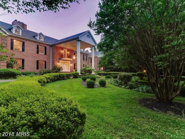 18 Wildon Court, Kingsville, MD 21087 (#BC10269241) :: Advance Realty Bel Air, Inc