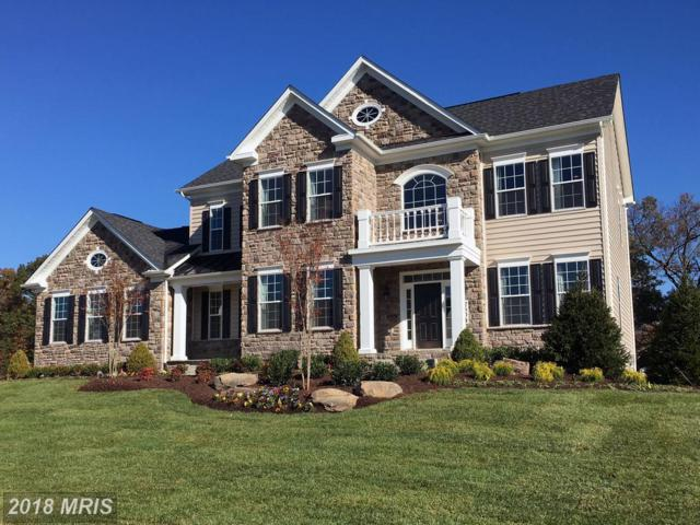 11924-D Bluestone, Kingsville, MD 21087 (#BC10271527) :: Tessier Real Estate