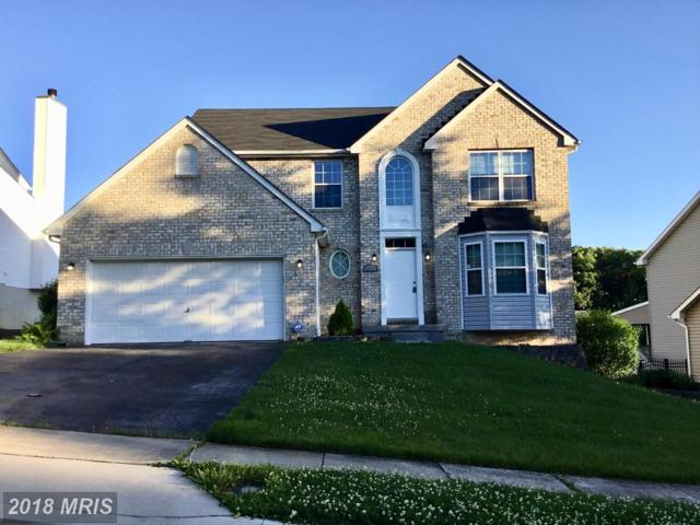 5511 Madge Court, White Marsh, MD 21162 (#BC10274502) :: The Dailey Group