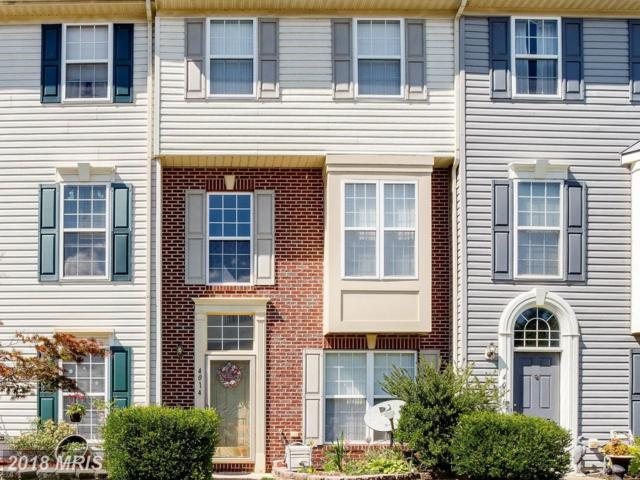 4014 Tidewood Road, Baltimore, MD 21220 (#BC10274738) :: Tessier Real Estate