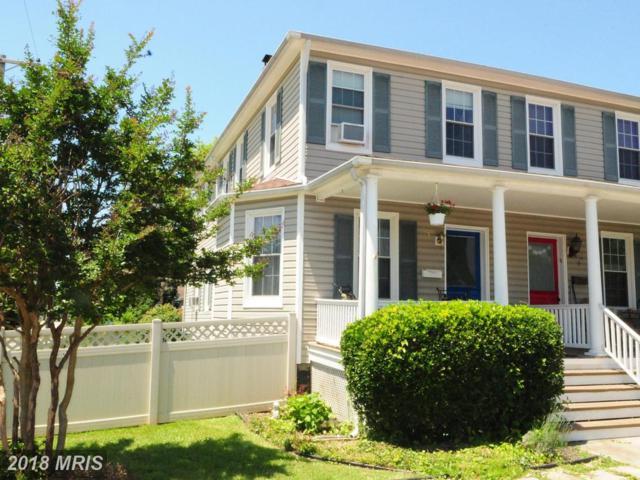 1 Rognel Avenue, Baltimore, MD 21228 (#BC10274915) :: Keller Williams Pat Hiban Real Estate Group