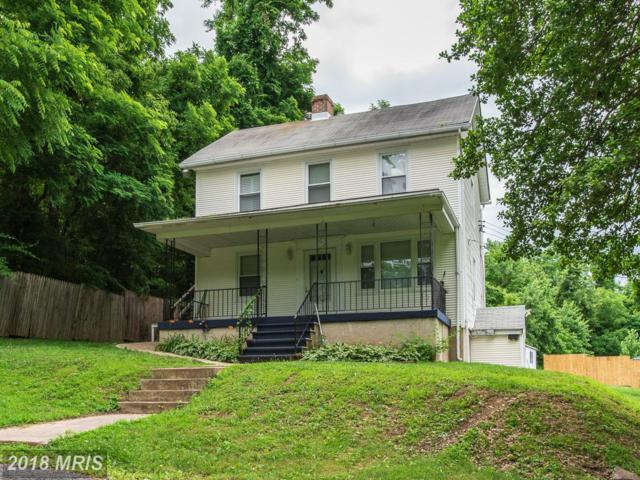 11425 Red Lion Road, White Marsh, MD 21162 (#BC10275575) :: The Dailey Group