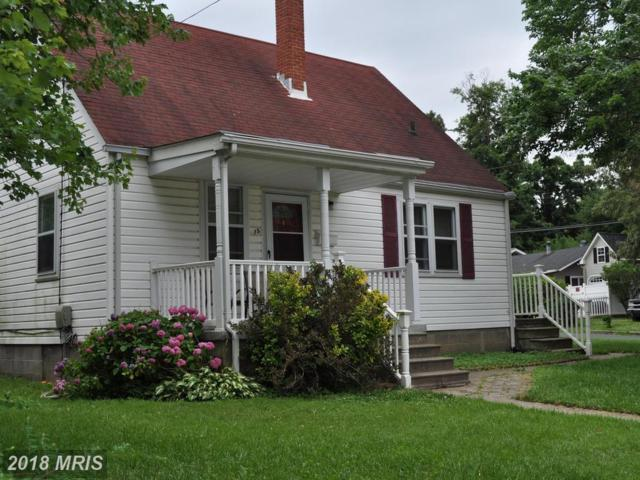 15 Dogwood Drive, Middle River, MD 21220 (#BC10276224) :: The Dailey Group