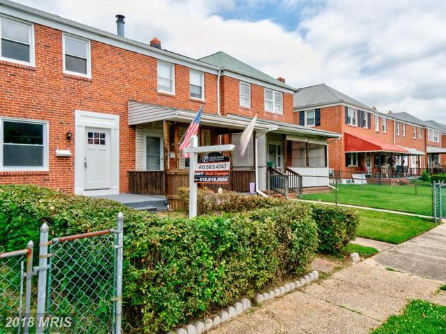 2113 Coralthorn Road, Baltimore, MD 21220 (#BC10277854) :: The Bob & Ronna Group