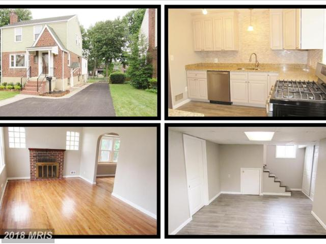 117 Elinor Avenue, Baltimore, MD 21236 (#BC10278510) :: The Gus Anthony Team