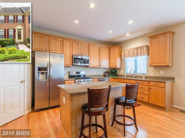 5122 Key View Way, Perry Hall, MD 21128 (#BC10278559) :: Pearson Smith Realty