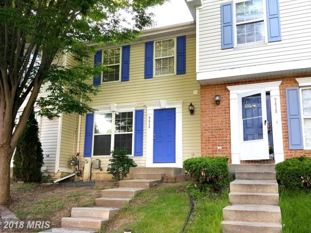 7413 Catterick Court, Baltimore, MD 21244 (#BC10286290) :: Keller Williams Pat Hiban Real Estate Group