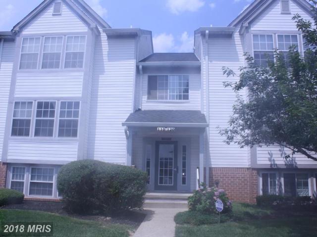 120 Surrey Lane #162, Baltimore, MD 21236 (#BC10288795) :: Advance Realty Bel Air, Inc