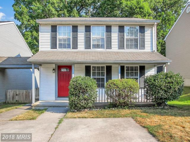 4 Menteith Court, Nottingham, MD 21236 (#BC10296882) :: Advance Realty Bel Air, Inc