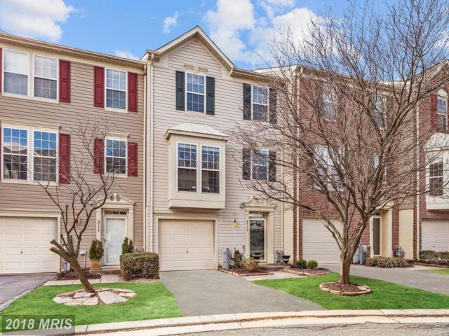 9717 Morningview Circle #9717, Perry Hall, MD 21128 (#BC10299244) :: SURE Sales Group