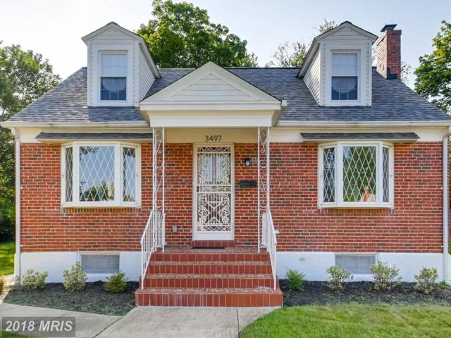 3497 Hillsmere Road, Baltimore, MD 21207 (#BC10299718) :: Blackwell Real Estate