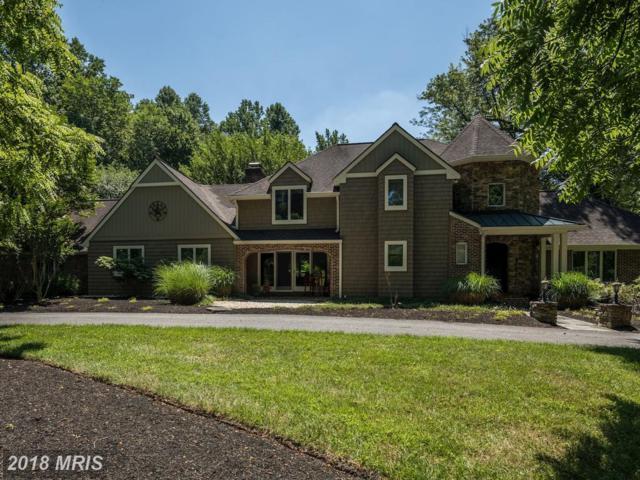 14603 Philpot Road, Phoenix, MD 21131 (#BC10299880) :: Blackwell Real Estate