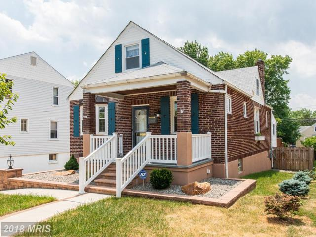 3021 Willoughby Road, Baltimore, MD 21234 (#BC10300190) :: Bob Lucido Team of Keller Williams Integrity