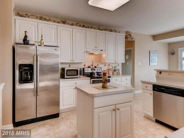 9639 Gerst Road, Perry Hall, MD 21128 (#BC10300872) :: Advance Realty Bel Air, Inc