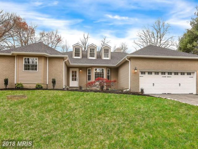 12326 Park Heights Avenue, Owings Mills, MD 21117 (#BC10301017) :: The MD Home Team