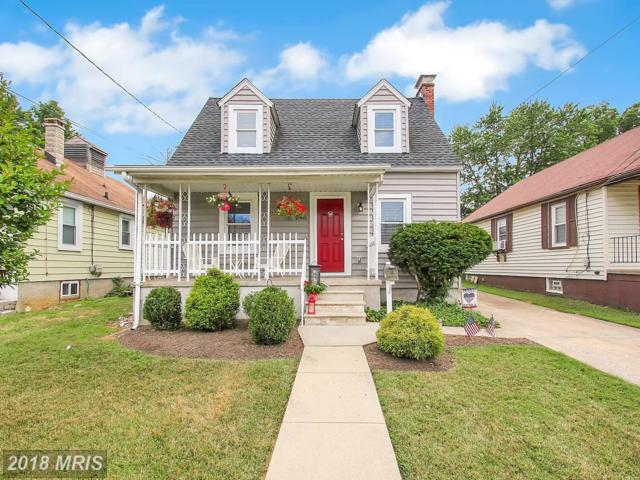 2905 Onyx Road, Parkville, MD 21234 (#BC10301166) :: The MD Home Team