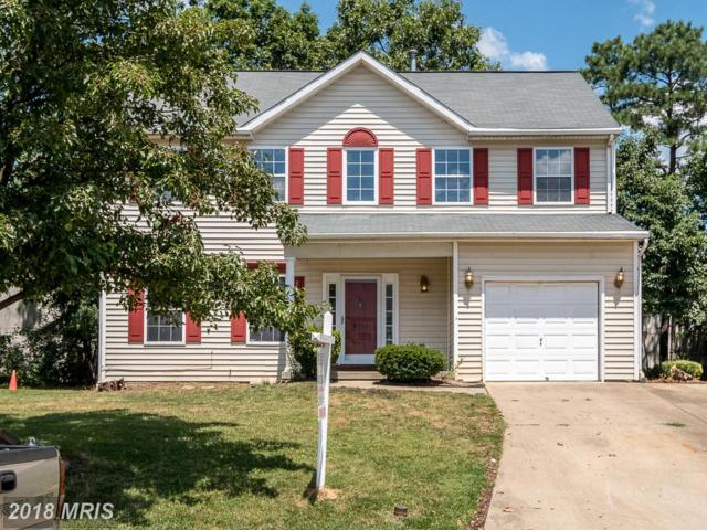 9034 Tarpleys Circle, Baltimore, MD 21237 (#BC10302419) :: Bob Lucido Team of Keller Williams Integrity