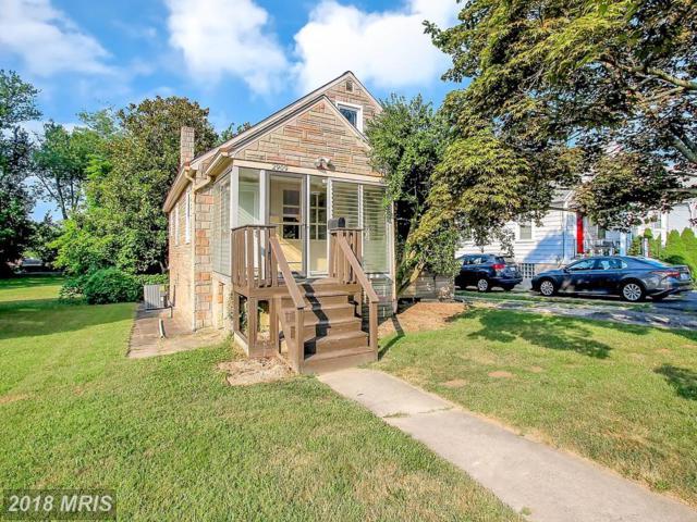 2909 Chenoak Avenue, Baltimore, MD 21234 (#BC10302901) :: The MD Home Team