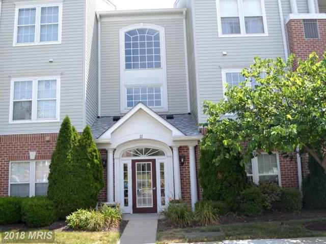 11 Brook Farm Court 11M, Perry Hall, MD 21128 (#BC10303064) :: Advance Realty Bel Air, Inc