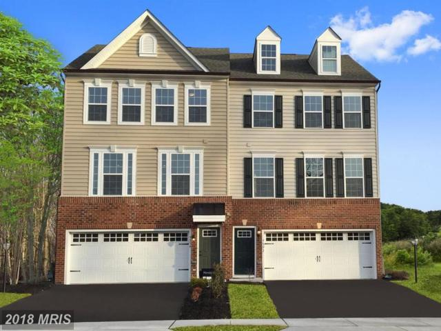 9509 Watts Road, Owings Mills, MD 21117 (#BC10304174) :: The MD Home Team