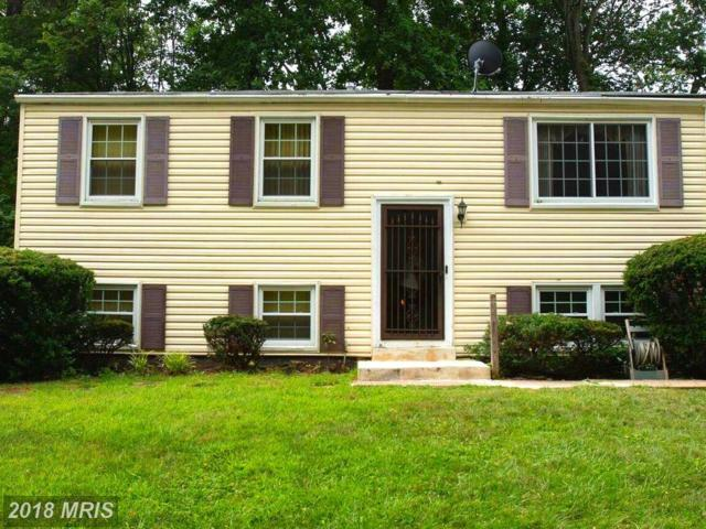 9711 Winands Road, Randallstown, MD 21133 (#BC10305017) :: The MD Home Team