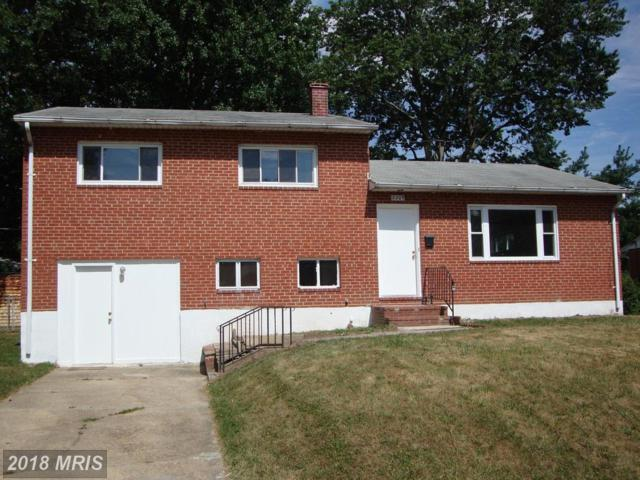 8209 Harris Avenue, Baltimore, MD 21234 (#BC10305046) :: The MD Home Team