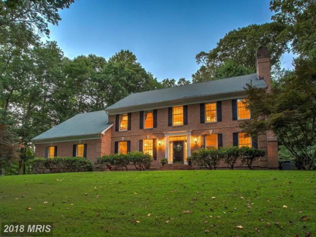 14415 Katie Road, Phoenix, MD 21131 (#BC10305121) :: The MD Home Team