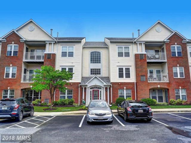 5 Brook Farm Court 5G, Perry Hall, MD 21128 (#BC10309840) :: SURE Sales Group