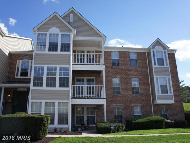 2927 Katewood Court #5, Baltimore, MD 21209 (#BC10316525) :: SURE Sales Group