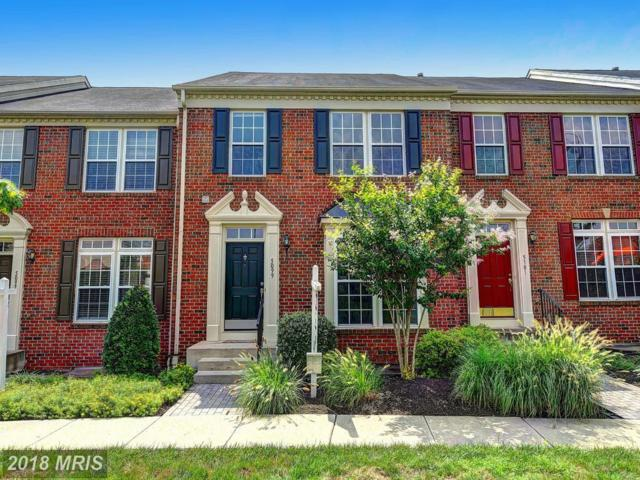 5099 Cameo Terrace, Perry Hall, MD 21128 (#BC10316658) :: The Dailey Group